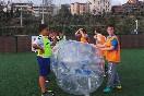 Bubble football (24)