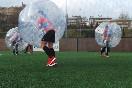 Bubble football (25)