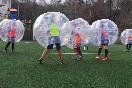 Bubble football (27)