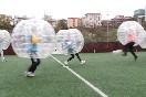 Bubble football (28)