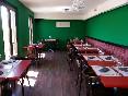 Restaurante-mayor-25