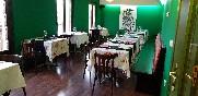 Restaurante-mayor-25-interior