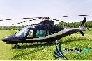Paseos en helicóptero (1)