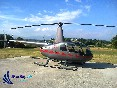 Paseos en helicóptero (3)