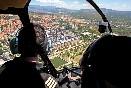 Sierra de madrid - el escorial (1)