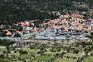 Sierra de madrid - el escorial (7)