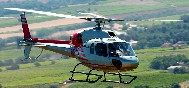 Airbus Helicopter As355n