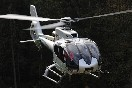 Airbus helicopter h130