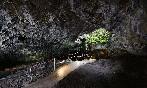 Cueva de las guixas (1)