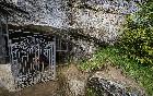 Cueva de las guixas (2)