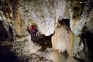 Cueva de las guixas (9)
