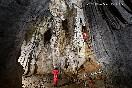 Cueva de las guixas (10)