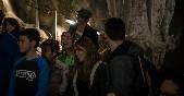 Cueva de las guixas (14)