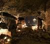 Cueva de las guixas (22)