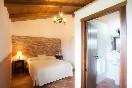 Habitación mejorana (1)
