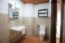 Habitación tomillo (3)