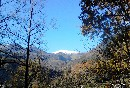 Vista exterior (1)