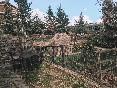 La-escuela-terraza-exterior