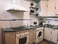 Alojamiento-rural-la-escuela_cocina-1-