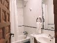 Alojamiento-rural-la-escuela_bathroom_casa-3-