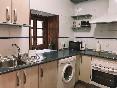 La-escuela-cocina-