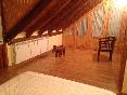 Interior (10)