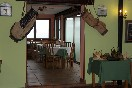 Interiores (3)
