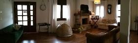 La casa (4)