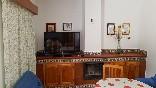 Casa san antonio salón