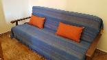 Casa san antonio sofá-cama
