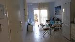 Apartamentos (17)