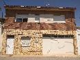 Casagracia_fachada