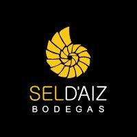 Imagen de Asier, Miriam, Mariano & Cia.,                                         propietario de Bodegas Sel d´Aiz