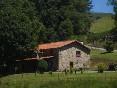 La Espina casa rural en Selaya
