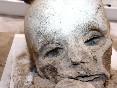 Museo-de-quinto-momia-detalle-pestañas