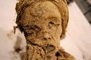 Museo-de-quinto-momia-mujer