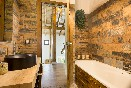 Casa-forelsa-bañera
