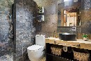Casa-forelsa-baño