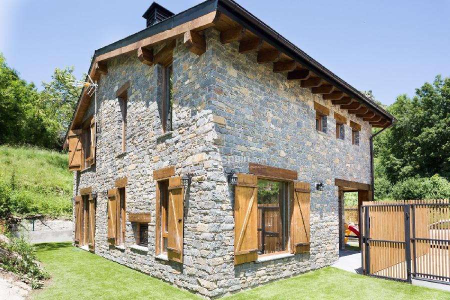 Casa-forelsa-exterior