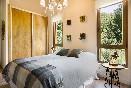 Casa-forelsa-grandes-ventanales