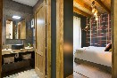 Casa-forelsa-habitación-y-baño