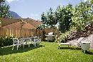 Casa-forelsa-jardín