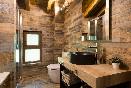 Casa-forelsa-baño-
