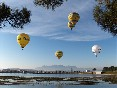 Globus-kontiki-bages-barcelona-globos
