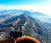 Globus-kontiki-naturaleza-desde-el-aire