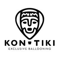 Imagen de Kon-Tiki que es propietario de Globus Kon-Tiki (Prepirineo-Camarasa)