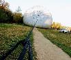 Globus-kontiki-el-camino-a-la-felicidad