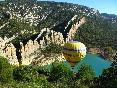 Globus-kontiki-montsec-mont-rebei