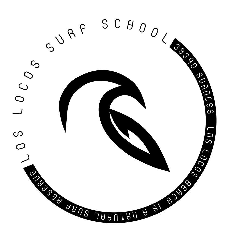 Imagen de Escuela de Surf Los Locos,                                         propietario de Surf Los Locos