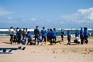 Escuela-de-surf-los-locos-antes-de-surfear
